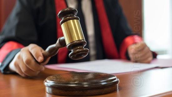 perfil juiz qualidades necessarias bom magistrado