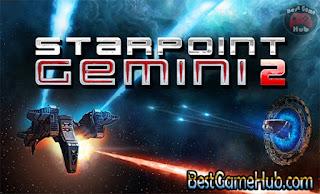 Starpoint Gemini 2 Collectors Edition PC Game Download