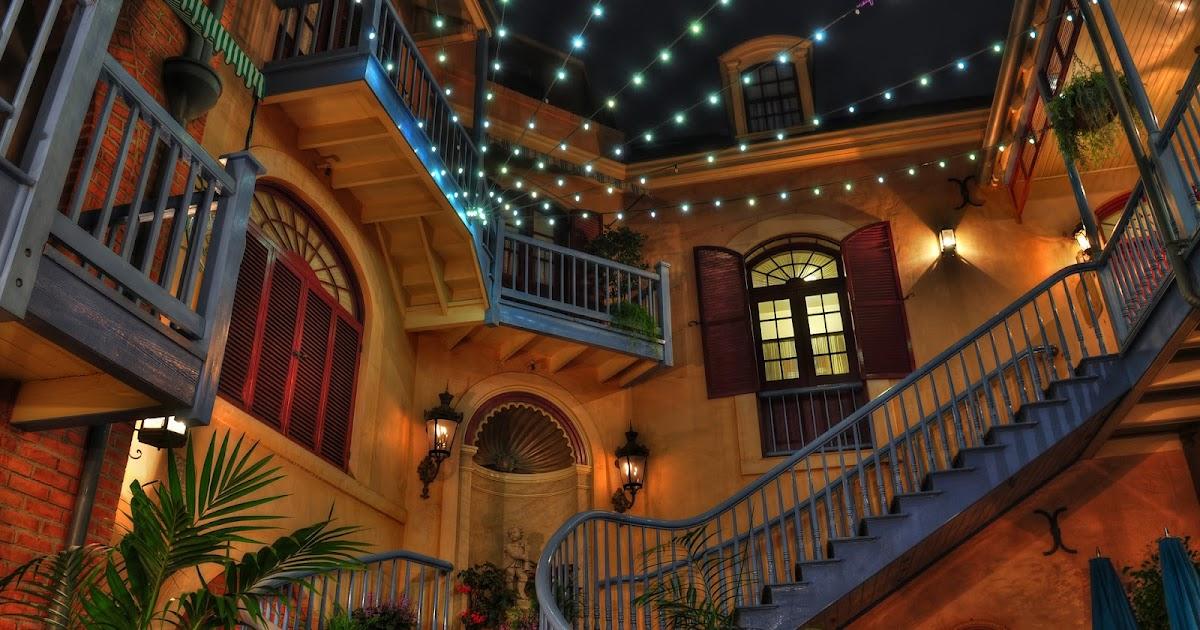 Secret Courtyard Resort Hotel Guilin Trivago