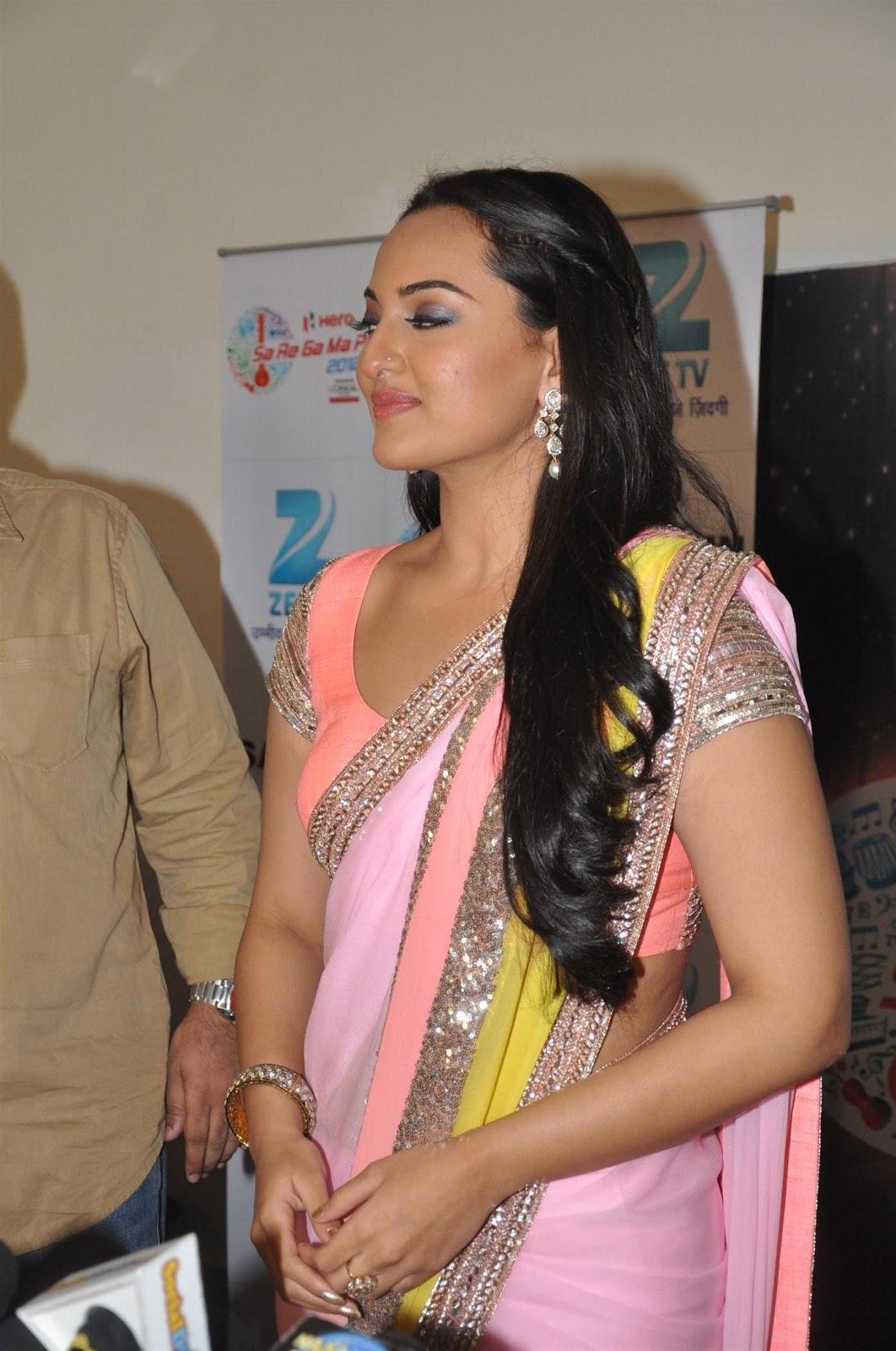 Rakshanda Khan 2000 nudes (44 pictures) Ass, iCloud, cleavage