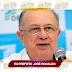 Feira de Santana-BA: Justiça bloqueia bens do ex-prefeito José Ronaldo após suposta fraude em licitações