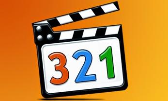 Download Media Player Classic Home Cinema Offline Installer