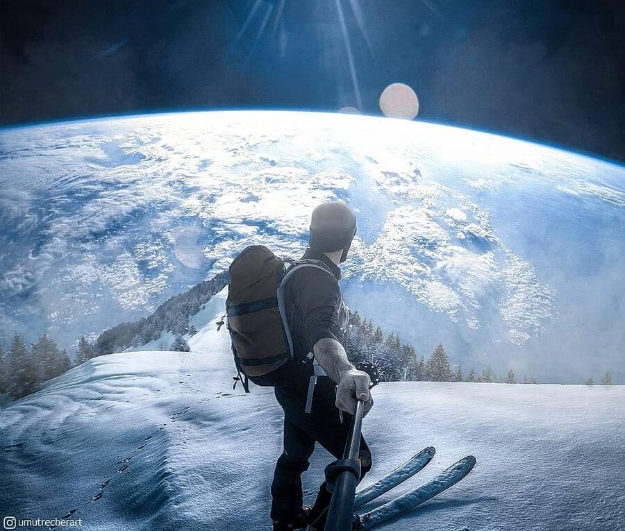 10-The-ski-slope-Umut-Recber-www-designstack-co