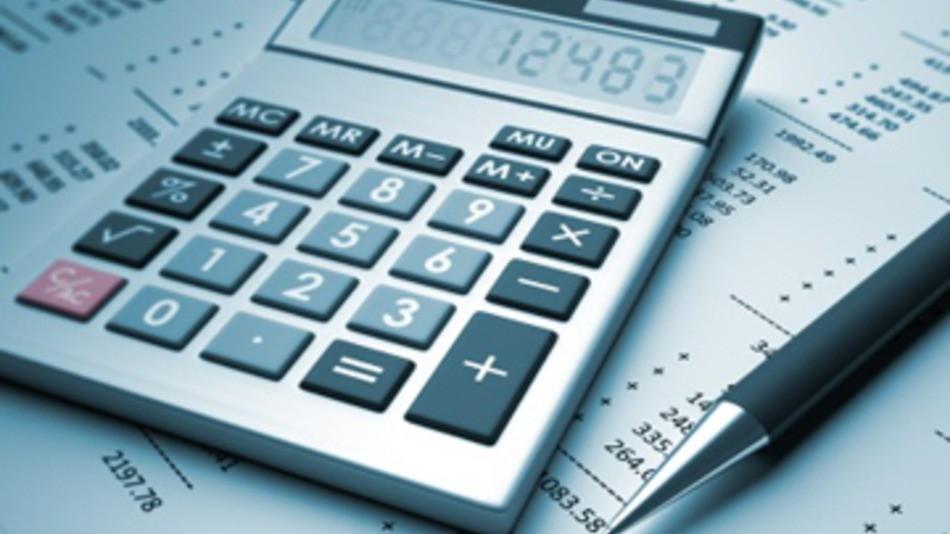 Vergi Davası