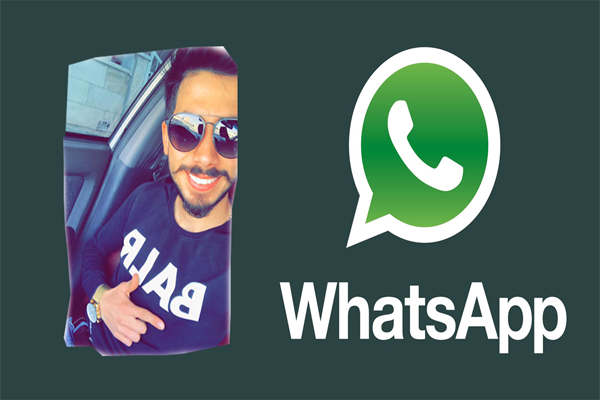 تحميل وشرح شامل تطبيق واتس اب WhatsApp   من الصفر حتى الاحتراف