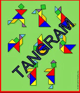 http://www3.gobiernodecanarias.org/medusa/contenidosdigitales/programasflash/Infantil/Figuras/tangram.swf
