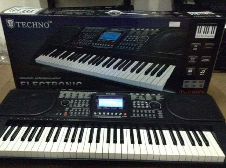 Image Result For Style Midi Keyboard Yamaha Terbaru