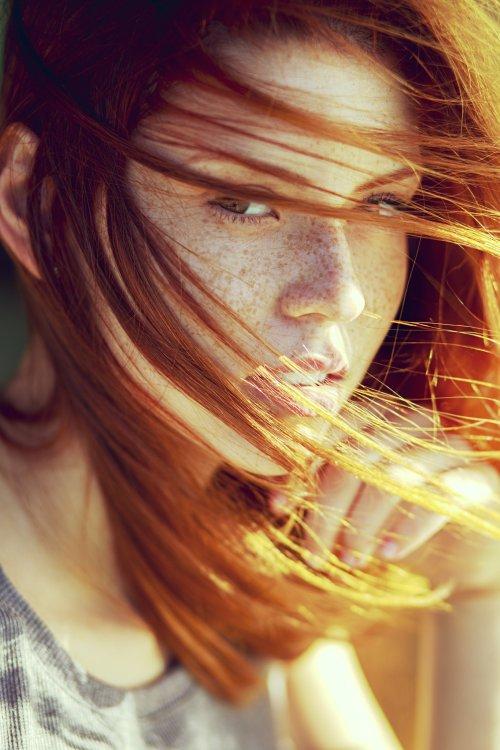 Felipe Gonçalves 500px fotografia mulheres modelos sensuais lindas beleza Gabriela Cardoso