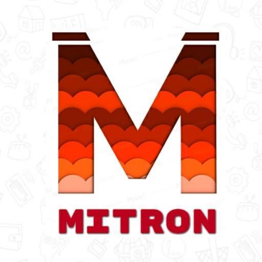 Mitron v1.2.21 (Mod)