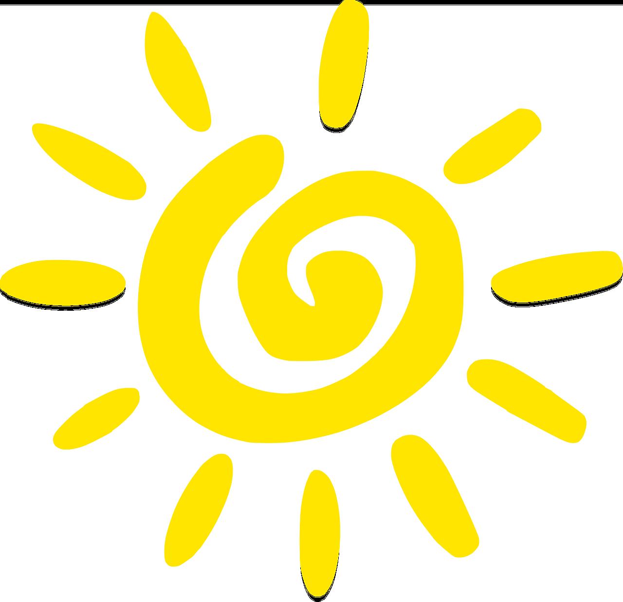 """「太陽」的圖片搜尋結果"""""""