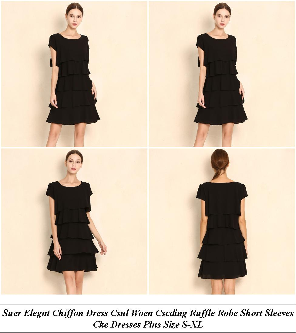Cheap Party Dresses Online Uk - Holiday Clothes Sale Ladies - Little Lack Cocktail Dresses Canada