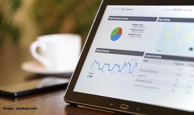 Belajar Bisnis MLM - Blog Mas Hendra