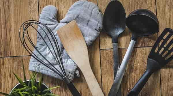 5 objetos que ajudarão você na cozinha