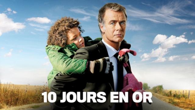 Comédia Francesa