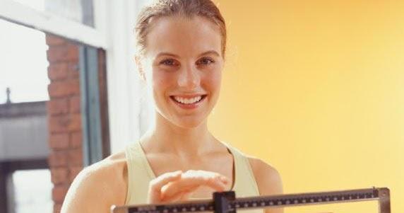 dieta para adelgazar 3 kilos en 15 dias