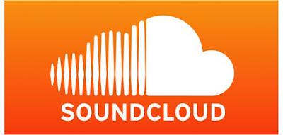تحميل برنامج ساوند كلاود 2020 SoundCloud للأندرويد والأيفون