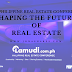 |Business| Lamudi's Philippine Real Estate Conference 2019: Shaping the Future of Real Estate