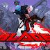 Download Blade Assault v0.33 + Crack