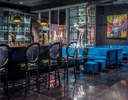 Discothèque, club, night, soirée, party, concert, boite, nuit, week, end, loisirs, ambiance, sortie, musique, DJ, danse, Kings, bar, LEUKSENEGAL, Dakar, Sénégal, Afrique