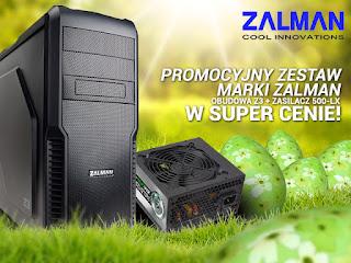 http://www.gimbu.eu/Zestaw-Zalman-Obudowa-Z3-Zasilacz-500-Lx