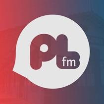 Ouvir agora Rádio PL FM 87,9 - Pedro Leopoldo / MG