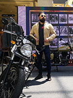 http://www.stylishbynature.com/2019/06/vintage-motorcyle-show-by-fhvi-at-ub.html