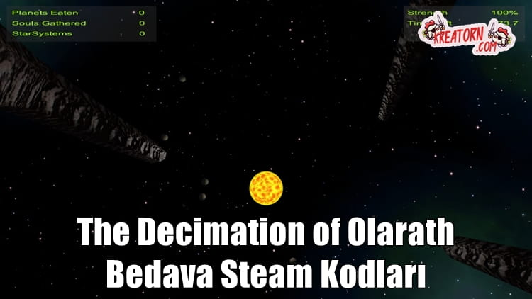 The-Decimation-of-Olarath-Bedava-Steam-Kodlari