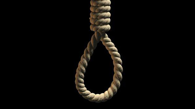 Four to die by hanging for killing pensioner in Ekiti