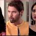 Kumkum Bhagya :  Pragya will get upset seeing Tanu-Abhi ......