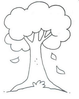 dia da Árvore 60 atividades e desenhos para colorir portal escola