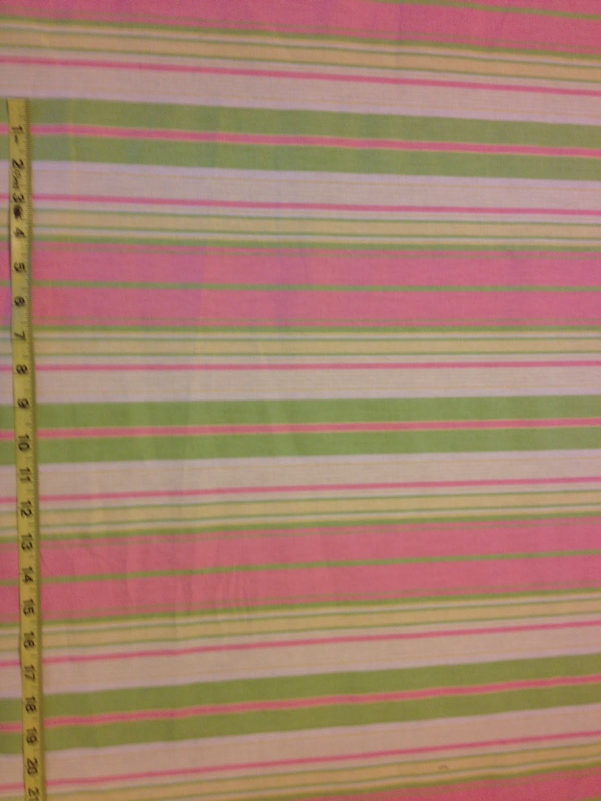 Window Treatments By Melissa Clearance Items Blog Button