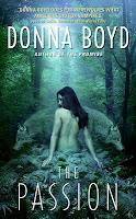 http://j9books.blogspot.com/2010/10/donna-boyd-passion.html