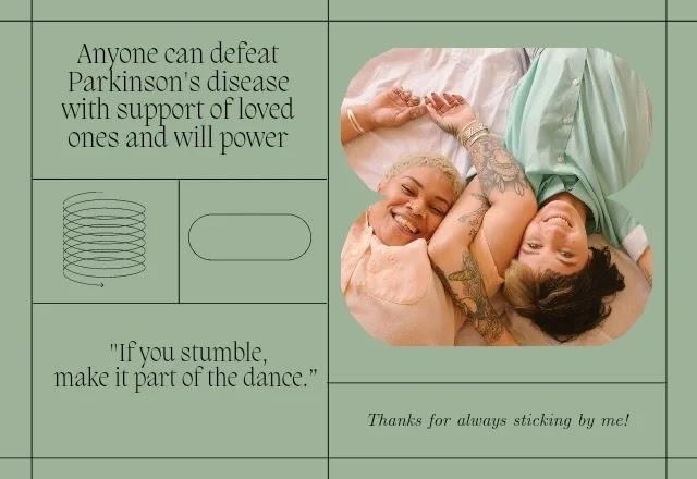 What is Parkinson's disease