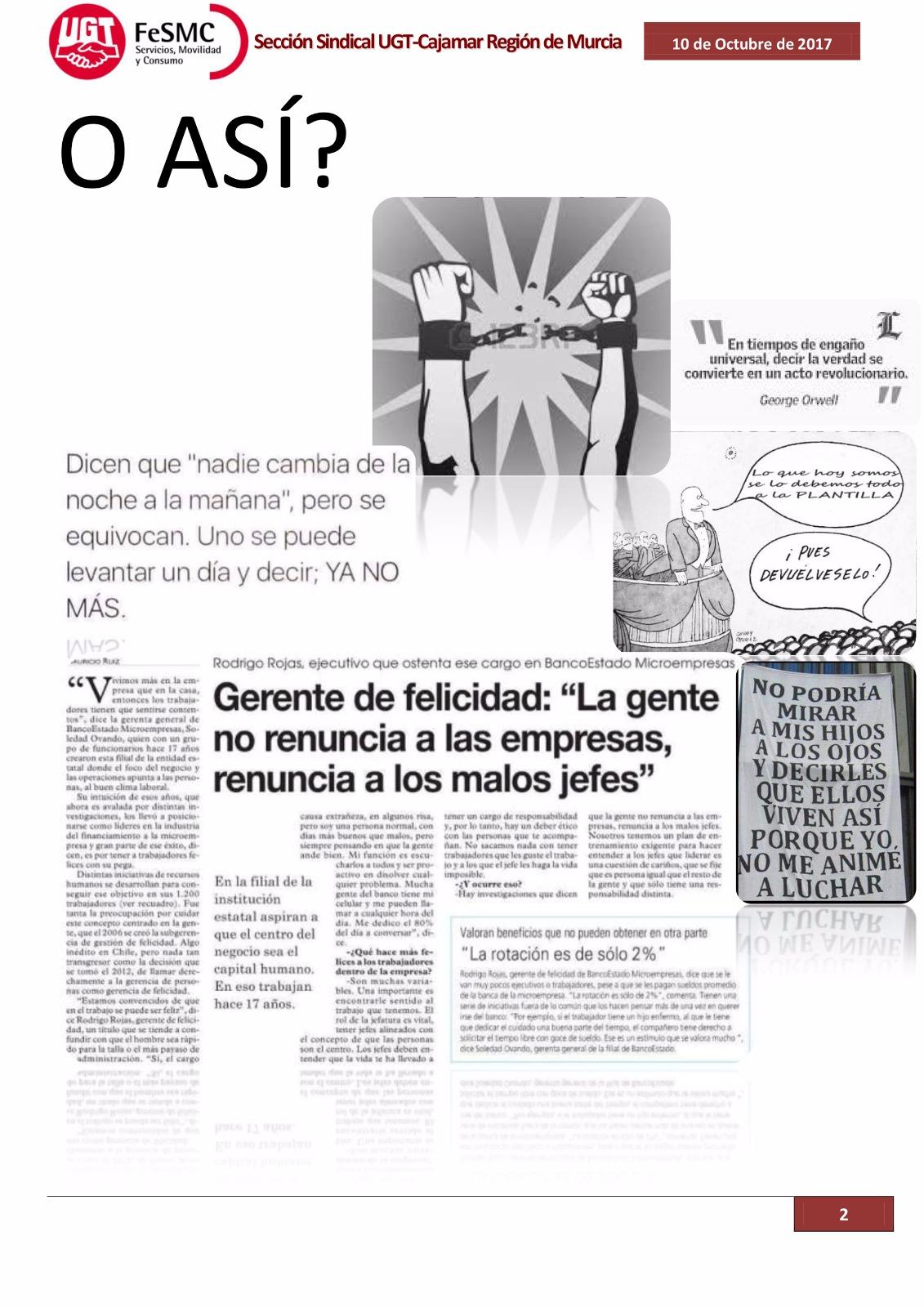 Vistoso Plantilla Gcc Motivo - Ejemplo De Currículum Comercial Ideas ...
