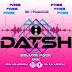 DJ DATSH DELUXE PACK 001