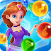 Bubble Mania v1.5.4 Mod