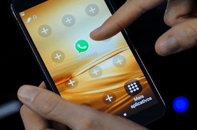 dua fitur whatsapp, bisa tolak undangan grup