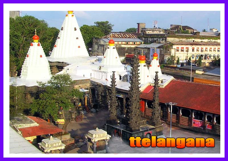 Bakreshwar Temple West Bengal Full Details
