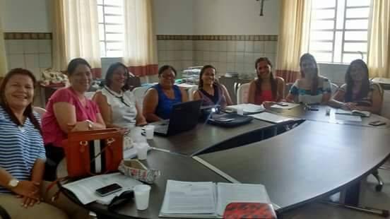 Prefeitura  de Piranhas implanta o Programa Novo Mais Educação