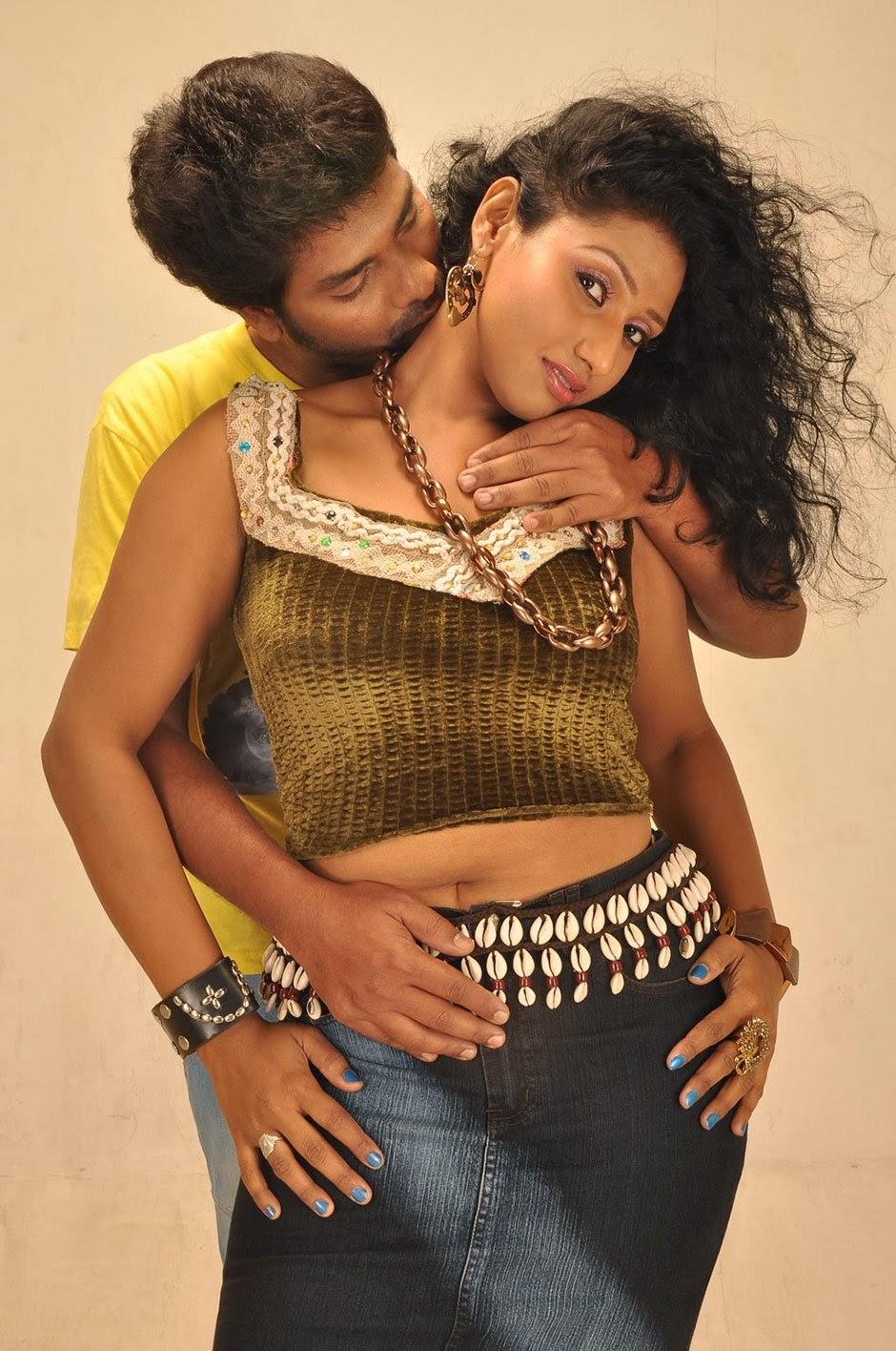 Tamil School Hot Videos