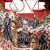 """KADAVAR – pubblicano un epico video western per il primo singolo dal nuovo album """"For The Dead Travel Fast"""". Pre-ordini attivi!"""