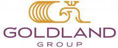 Lowongan Kerja Goldland Group