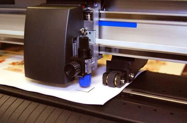 jarum-cutting-sticker