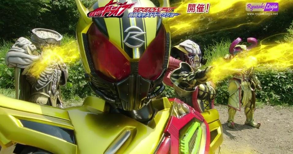 Kamen rider ooo episode 48 english sub : Lego star wars new yoda
