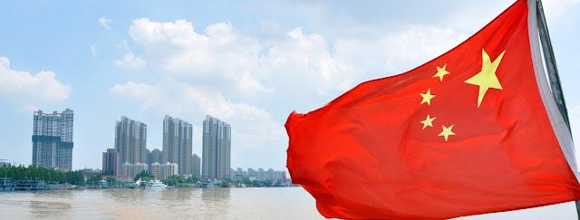 13 معلومة غريبة ومهمة لا تعرفها عن كوكب الصين