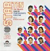 Download Star Ten [1985-MP3-VBR-320Kbps] Review