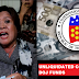 COA castigates De Lima: Explain unliquidated P91.8-M disbursement, P123.8M confidential funds