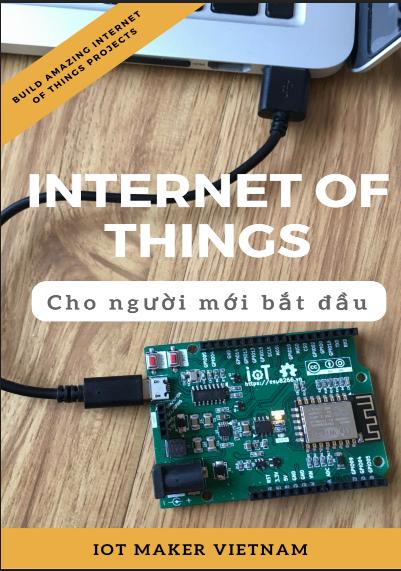 TÀI LIỆU ARUINO: Iot-starter pdf (tieng viet)