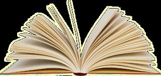 Resultado de imagen para gifs de libros
