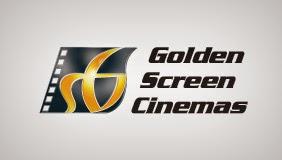 Peluang Tengok Wayang Secara Percuma Di Golden Screen Cinema Nu Sentral